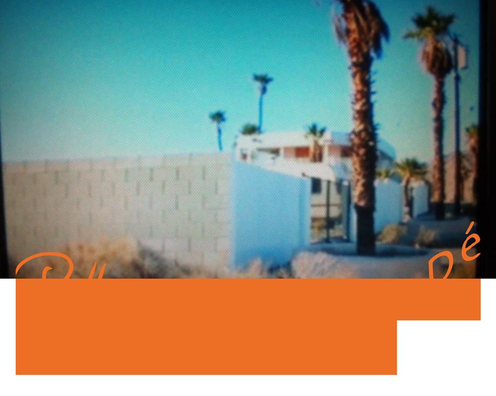 printmode-16