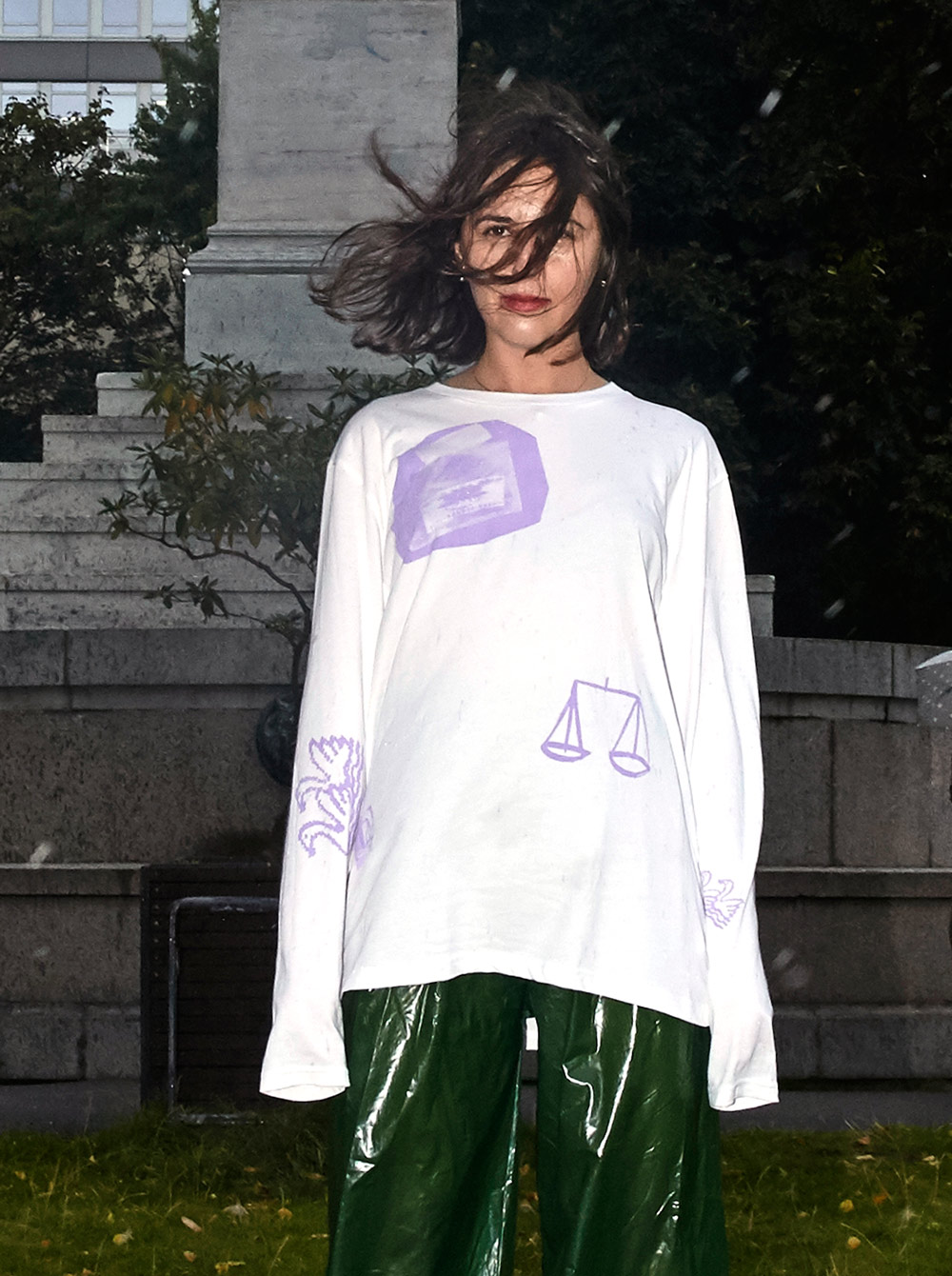 printmode-Ein-Fest-an-Modellen_Paulina
